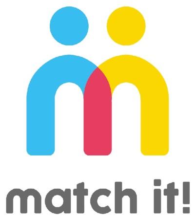 Crowdfunding and Match it!