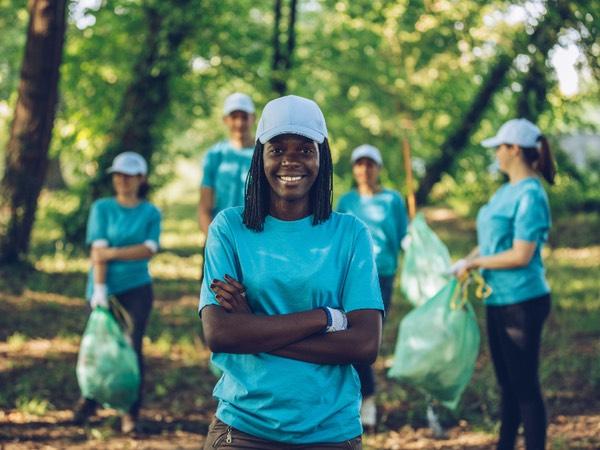 Volunteer Engagement Post